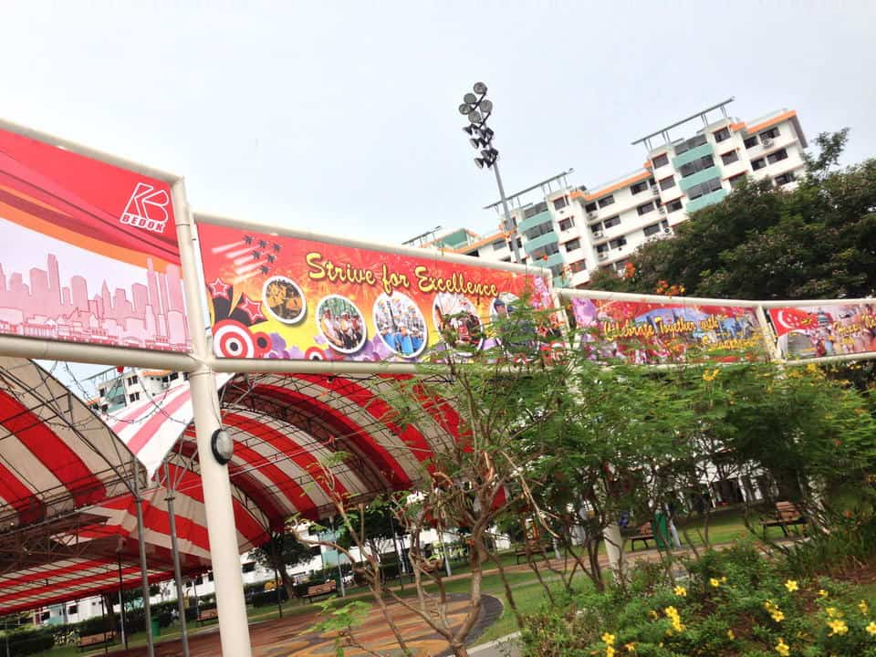banner printing on pvc banner guarantee low price