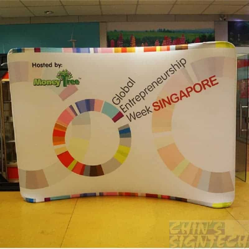 Company-Business-Fabric-Banner-Display