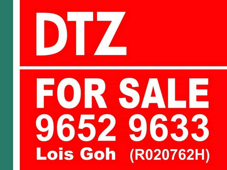 For Sale Banner Printing